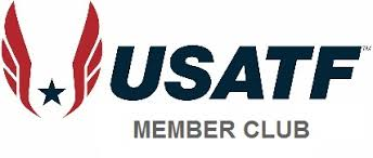 USATF Running Club