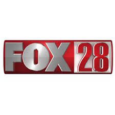 WTTE Fox 28 - Good Day Columbus Interview